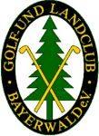 GC Bayerwald klein