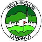 GC Landshut