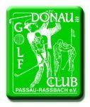 GC Rassbach Logo