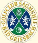 GC Sagmuehle Logo