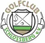 GC Schloßberg Logo04