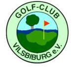 GC Vilsbiburg Logo