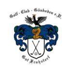 Gauboden Logo klein