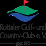 Rottaler Golfclub_Logo Quadratisch RGB (2)